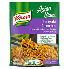 Knorr® Asian Sides | Teriyaki Noodles | Knorr US Sunfood Coupon Code Best Way To Stand In Photos Limited Online Promo Codes For Balfour Wet N Wild 30 Off Annie Chuns Coupons Discount Noodles Co Pompano Train Station Crib Cnection Activefit Direct Italian Restaurant Coupon Ristorante Di Pompello Z Natural Foods O1 Day Deals Miracle Noodle Code Save 10 On Your Order Deliveroo Off First With Uob Uber Eats Promo Codes Offers Coupons 70 Off Oct 0910 Pin On Weight Watcher Recipes