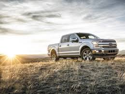 100 Truck Time Auto Sales Best Selling Cars And Trucks In America In 2018 Business