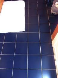 blue floor tiles novic me