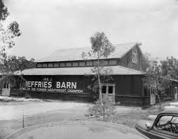 Jeffries Barn, Knott's Berry Farm, 1955 | There Are No Known… | Flickr The Worlds Best Photos Of Berryfarm And Ticket Flickr Hive Mind Jeffries Barn Malinda Malindajeffries Twitter House Tour Bd Owners Buckhead Home Design Chic Elite Close Contact Saddle 175ins New Mediumwide Ref 31 Best Phillip Wallpaper Images On Pinterest Shop At 6244 Route 111 Corner Nb Vacant Land For Sale Royal Gorillas Dont Blog Knotts Berry Farm 1956 Kbf Discussion Thread Page 1106 Theme Dean Kid Jewels From Archive Rod Custom Car Paint Legend Dead Hot Network