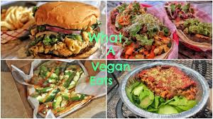 What A Vegan Eats | Austin Food Truck Mania - YouTube Vegan Food Truck Festival In Boston Tourist Your Own Backyard Nooch Market Van Brunch Service 11am 2pm Come Get Two Women Ordering Food At A Street Truck Vancouver Signs On Vegan Washington Dc Usa Stock Photo 72500969 Sacramento Sacmatoes The Moodley Manor In Ireland April 2014 Regular Business Plan 14 Best Hot On Go Hella Eats San Francisco Trucks Roaming Hunger Meditation Jacksonville So Cal Gal