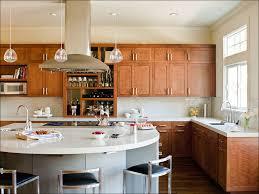 Cheap Kitchen Island Ideas by Blue Kitchen Island Great Kitchen Islands Designs And Ideas With