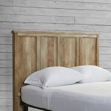 Wayfair King Wood Headboards old own a piece of and ideas about wood headboard on pinterest