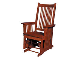 Simply Amish Prairie Mission Prairie Mission Glider ... Amish Luxury Mission Rocking Chair Stickley Oak Classics Chapel Street Slat Back Rocker Leather And Ottoman Style Ding American Fniture Design Woodworking Project Paper Plan Glider Relax Mabel Countryside Pottery Barn Kids Comfort Swivel Recling Nursing Grey Simply Royal Dermrw Buckeye Rockers Gliders Solid Wood With Venetian Worldwide Morrisville Dark Arm Victorian Press Carved Oversized