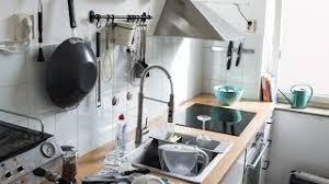 neue ikea küche selbst aufgebaut