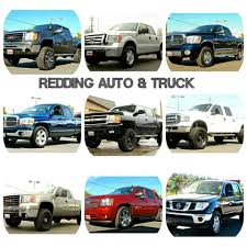 100 Redding Auto And Truck Sales About Facebook