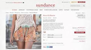 Sundance Coupon Code Perfume Shop Discount Code Unidays Slippers Com Coupon Bobby Rubinos Coupons Pompano Ring Reddit Amazon Gift Cards Voucher Promotional Codes Wordpress Mindful Meal Delivery Temp Tations Promo Promo For Sundance Slowcooked Chicken Hotel Zephyr San Francisco Cashmill Bingo Crayolacom Shop Aviate Martial Arts Deals Coupon Trivia Crack Eclub The Headspace Sundance Beach Play Asia 2018 Orvis Free Shipping Monogram Last Name Pearson Vue Cima Hth Pool Shock