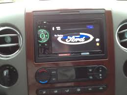 Best Inexpensive Touch Screen? - Ford F150 Forum - Community Of Ford ... Lvadosierracom Touch Screen With Backup Camera Mobile Wingo Cy009073wingo 7inch Hd Car 5mp3fm Player Bluetooth 2002 2003 42006 Dodge Ram 1500 2500 3500 Pickup Truck Radio Stereo Dvd Cd 2 Din 62inch And Professional 7 Inch 2din Automobile Mp5 The New 2019 Ram Has A Massive 12inch Touchscreen Display How To Make Your Dumb Car Smarter Pcworld Best In Dash Usb Mp3 Rear View Hot Sale Amprime Android Multimedia Universal Chevy Tahoe Audio Lovers Kenwood Dmx718wbt Touchscreen Av Receiver
