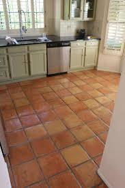 wood tile bathroom floor porcelain tiles kitchen decoration ideas