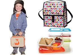 School-Year Lunch Gear And Backpacks For All Ages | ParentMap Colton School Bpacks Pbteen Youtube Pottery Barn Teen Northfield Navy Dot Rolling Carryon Spinner Gear Up Guys How To Avoid A Heavy Bpack For Boys Back To Checklist The Sunny Side Blog And Accsories For Girls Pb Zio Ziegler Blue Black Snake Brand Bpack Photos School Stylish Bpacks Decor Pbteen Catalog Pbteens 57917 New Nwt