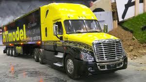 100 Rc Model Trucks AWESOME RC MODEL TRUCKS RC CAR FERRARI LAFERRARI Lbau