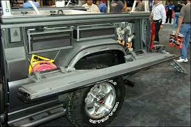 Truck Tool Box Ideas 42 – MOBmasker Show Me Your Truck Tim Lyons Mac Tools Truck Bed Drawer Drawers Storage Lund Intertional Products Toolboxes Tanks Con Better Built 79210994 Sec Series Standard Single Lid Chest Tool Box Kevin Kindalls 26 Peterbilt 337 Custom Truck Ldv Park On Twitter The Mw1 Mobile Workshop Is In Route To Master Car Fans C800 Heavy Duty Diagnostic Scan Scanner Used Tool Automotive Aircraft Boat Facebook 19 Photos Snap On Step Van Rv Cversion E193 Youtube Montezuma Alinum Opentop Diamond Plate 30inw X