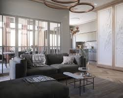 100 Modern Interior Design Blog What Is Classic Style In