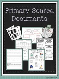 184 best education analyzing primary source documents images on