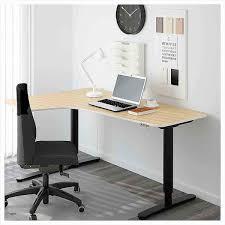 bureau ikea treteaux bureau ikea bureau treteau oddvald tischbock ikea of lovely