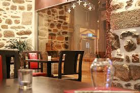 chambre d hote st brieuc chambre d hote st brieuc inspirational restaurant le duguesclin