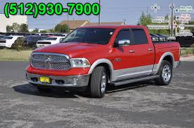 Dodge Ram 2500 Diesel En Venta New 2004 Dodge Ram 2500 Truck For ... Electric Pickup Truck For Sale Beautiful 1962 Ford F100 Classics Amazing 1953 Ford For 10 Best Used Trucks Under 5000 2018 Autotrader Unique Toyota Tacoma All New Toyota Model Tomcarp Classic On 1944 Win Autotrader World Cup Semi Final Screening Tickets In Manchester Heavy Dodge D Series Inspirational W U K At Rustic Leyland Daf Classsic Canada And Van 1932