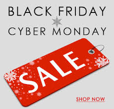 Black Friday And Cyber Monday Cyber Monday And Black Friday Deals How To Get Them