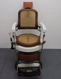 Siemens Dresser Rand Presentation by 100 Antique Barber Chairs Ebay 8 X All Purpose Hydraulic