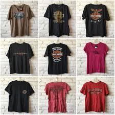vintage t shirts by the bundle bulk vintage clothing
