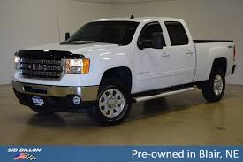 2013 GMC Sierra 2500HD SLT - Nissan Dealer In Lincoln Nebraska – New ... 2007 Lincoln Mark Lt Pictures Information And Specs Auto Lt Tuned In The American Pimping Style Preowned 2013 Chevrolet Silverado 1500 Ltz Crew Cab In Sold2002 Lincoln Blackwood For Sale2wdvery Rare Truck Youtube 200413 Ford Trucks Suvs With Idle Problems News Carscom Cohort Classic A Study Of Silly Pickups Ram Rt Regular Pickup Near Nashville Dg507114 Morlan Preowned Cars Vans Crossovers Denver Used Co Family Information Photos Zombiedrive