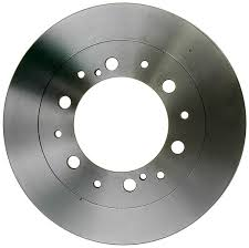 Amazon.com: ACDelco 18B607A Advantage Rear Brake Drum: Automotive Brake Drum Rear Iap Dura Bd80012 Ctckbrakedrumshdware Fuwa Truck Suppliers And Outdoor Stove Made From Old Brake Drums Lh Left Rh Right Pair Set For Ford E240 E350 F250 Potbelly Heater 13 Steps With Pictures Amazoncom Acdelco 18b607a Advantage Automotive 1942 Chevrolet 15 2 Ton Truck Rear Drum Wanted Car Conmet Consolidated Metco Trucast Drums Nos 10030774 Hdware Excursion Sale Shed Pot Belly Wood Get The Best In