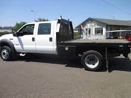 2007 Ford F-450 Flatbed Truck For Sale, 292,944 Miles | Boring, OR ... Ford Dump Truck For Sale 1317 Ford F450 For Sale Nationwide Autotrader 2019 Super Duty Reviews Price New Work Trucks For In Leesburg Va Jerrys 2007 Flatbed Truck 2944 Miles Boring Or With 225 Wheels Bad Ride Offshoreonlycom 1996 Flat Dump Bed Truck Item J5581 2017 Xlt Jerrdan Mplng Self Loader Wrecker Tow Usa Ftruck 450 6 X Pickup Cversions Pricing Features Ratings And Sale Ranmca Crew Cab 2 Nmra