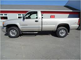 Gmc C4500 Pickup For Sale | DSP Car Used Truck Lot Near Evansville Indiana Patriot In Princeton Diesel World Sales With Over 140 Gas Trucks Ready For 2017 Gmc Sierra Vs Ram 1500 Compare Gmc 3500 4x4 Wwwtopsimagescom Hd Powerful Heavy Duty Pickup Sale Forklifts For Hope Vehicles Warrenton Select Diesel Truck Sales Dodge Cummins Ford 2018 2500hd Regular Cab Pricing Features Ratings And 2006 Chevrolet Silverado 2500 Nationwide Autotrader Finley Nd Houston Texas 2008 Ford F450 Super Crew