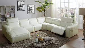 canape angle cuir relax electrique canape angle cuir relax beautiful canap d angle de relaxation en