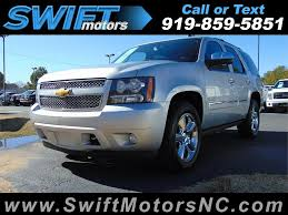 Used Cars Raleigh NC | Used Cars & Trucks NC | Swift Motors Inc. Used Cars Raleigh Nc Trucks Rdu Auto Sales Caterpillar 745c For Sale Price Us 415000 Year 2016 Swift Motors Inc Sale In Nc By Owner Fresh Craigslist Handicap Vans Ford F150 In Automallcom Austin Trucking Llc Food For Are Halls The New 2006 Intertional 7600 Raleigh Ncfor By Truck And Westgate Chrysler Jeep Dodge Ram Vehicles Nextgear Service Affordable Pickup 2001 Mazda B3000 Se