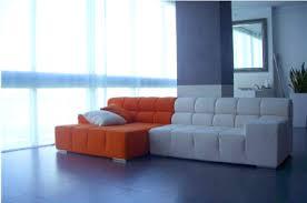 Modani Miami Sofa Bed by Modani Com U0026 The Plagarists Pronouncements
