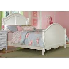 Adrian Full Sleigh Bed by Standard Furniture is now available at