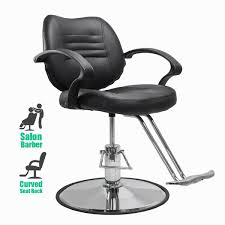 Fully Reclining Barber Chair by 100 Fully Reclining Barber Chair Novvo Etopa Cindarella