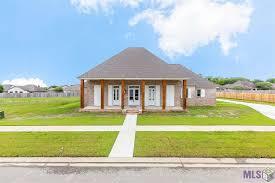 100 Open Houses Baton Rouge Featured Properties HomeKey Real Estate