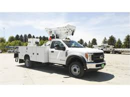 Bucket Trucks / Boom Trucks In Illinois For Sale ▷ Used Trucks On ... 2004 Freightliner Fl80 Boom Bucket Crane Truck For Sale Auction Ten Of The Best Pickups You Can Buy Less Than 100 On Ebay Honey Tonka Jeep On Ewillys Nissan Maxima Convertible Is A Strange Find Sales Assorted Trailers Zep 1 Gal Neutral Floor Cleanerzuneut128 Home Depot New 2018 Chevrolet Silverado 2500 For Nationwide Autotrader 1963 Postal Fleetvan Sale June 2017 Located In Mad Custom T Hot Rod Surfaces Aoevolution Used Hirail Trucks Cherokee Equipment Llc Sterling In Missouri Japanese Mini Ebay