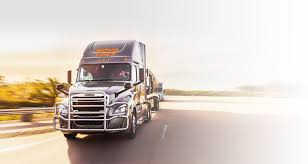100 Trucking Companies In Illinois Flatbed Company Flatbed Driver Positions Nova Lines