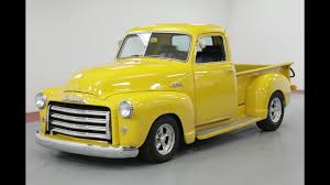 1948 GMC TRUCK - YouTube 1947 1948 1949 1950 1951 Chevy Gmc Truck Door Latch Right Hand Truck Pick Up Shoptruck 48 49 50 51 52 53 1 2 Ton 12 Ton Panel Original Cdition Fivewindow Pickup Hot Rod Network Fire Very Low Miles 391948 Trucks Dealer Parts Book Heavy Duty Models 400 Thru For Sale Classiccarscom Cc1095572 Old Trucks Gmc Five Window Side Body Shot Photo Chevrolet Pressroom Canada Images 34 Stepside Pickup Truck Ratrod Original Cdition Grain
