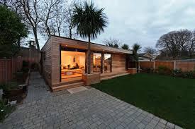100 Modern Wooden House Design Elegant Wood Small S Plans Ideas