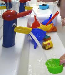 ideen für die badgestaltung in kindergärten kitakram de