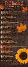 Pumpkin Pie Moonshine Crock Pot by 17 Best Images About Fall Harvest On Pinterest Moonshine