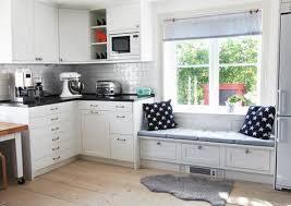 bildergebnis für küche mit integrierter sitzbank sitzbank
