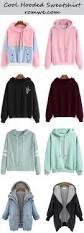 best 25 cool hoodies ideas on pinterest cool clothes weird