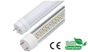 18w t8 led lights t8 led light 18w 4ft 1200mm
