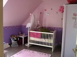 chambre mauve et grise chambre mauve bebe