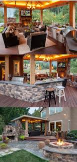 Best 25+ Backyard Patio Ideas On Pinterest | Backyard Ideas ... Top Backyard Patios And Decks Patio Perfect Umbrellas Pavers On Ideas For 20 Creative Outdoor Bar You Must Try At Your Fireplace Gas Grill Buffet Lincoln Park For Making The More Functional Iasforbayardpspatradionalwithbouldersbrick Concrete Patio Decorative Small Backyard Patios Get Design Ideas Best 25 On Pinterest Small Vegetable Garden Raised Design Cool Paver Designs Pictures