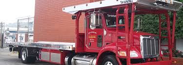 Tow Industries | West Covina, CA | Tow Trucks & Towing Equipment Buy Here Pay Cheap Used Cars For Sale Near Winnetka California Ford Trucks For In Los Angeles Ca Caforsalecom 2017 Jaguar Xf Cargurus Pickup Royal Auto Dealer The Eater Guide To Ding La Tow Industries West Covina Towing Equipment If You Like Cars Not Trucks Its A Good Time Buy 1997 Shawarma Food Truck Where You Can Christmas Trees New 2018 Ram 1500 Sale Near Lease Used 2014 Cerritos Downey Preowned Crew Forklifts Forklift Repair All Valley Material