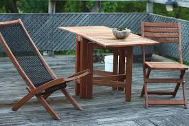 Sams Folding Lawn Chairs by Lowes Outdoor Lounge Chairs Lowes Outdoor Lounge Chairs