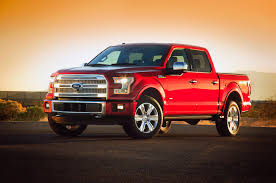 2015 Ford F-150 Loses 700 Pounds And Gets 2.7-Liter EcoBoost V6 2012 Ford F150 Fx4 With Extra Long Bed For Sale From Jacobs 2014 Tremor Ecoboost Goes Shortbed Shortcab 2013 Limited Autoblog Video 2017 Hybrid Pickup Spied 2006 White Ext Cab 4x2 Used Truck 2015 First Look Trend 1988 4x4 Xlt Lariat Stock A35736 For Sale Near 1978 78 4x4 Short Bed Step Side Ranger Blue 1997 Overview Cargurus 2018 New Xl 4wd Supercab 8 Box At Fairway Serving For Sale 2003 Ford Lariat Step Side Stk 110084b Www