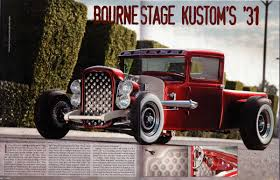 Boerne Stage Kustoms . Press Page . Magazine Articles With BSK Cars ... Acapulco Mexico May 31 2017 Pickup Truck Ford Ranger In Stock 193031 A Pickup 82b 78b 20481536 My Car In A Former 1931 Model For Sale Classiccarscom Cc1001380 31trucksofsemashow20fordf150 Hot Rod Network Looong Bed Aa Express Photos Royalty Free Images Pick Up Custom Lgthened Hood By The Metal Surgeon Alexander Brothers Grasshopper To Hemmings Daily Autolirate Boatyard Truck Reel Rods Inc Shop Update Project For 1935 Chopped Raptor Grille Installed Today Page F150 Forum