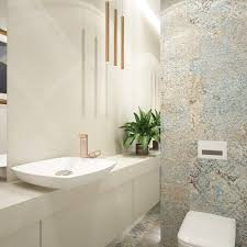 Unique Bathroom Wall Ideas On A Budget Luxury Small, Small ... 15 Cheap Bathroom Remodel Ideas Image 14361 From Post Decor Tips With Cottage Also Lovely Wall And Floor Tiles 27 For Home Design 20 Best On A Budget That Will Inspire You Reno Great Small Bathrooms On Living Room Decorating 28 Friendly Makeover And Designs For 2019 Bathroom Ideas Easy Ways To Make Your Washroom Feel Like New Basement Low Ceiling In Modern Style Jackiehouchin